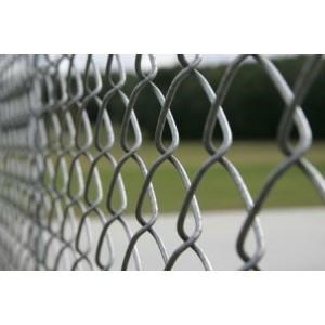 Drótfonatok / Vadhálók / Kerítés oszlopok